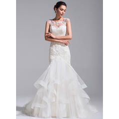 simple halter neck wedding dresses