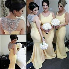unique bridesmaid dresses designs
