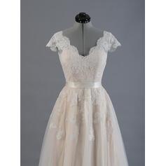 boat neck wedding dresses uk