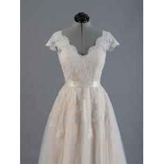 wedding dresses for the beach 2017