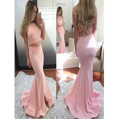prom dresses hourglass figure