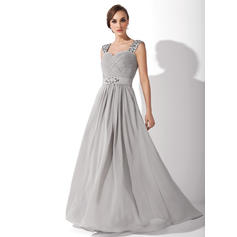 sears mother of the bride dresses