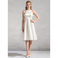 vestidos de noiva sexy para a mãe
