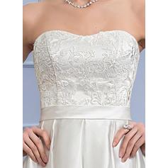 robes de mariée violettes 2021