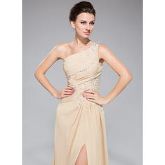 elegant simple mother of the bride dresses