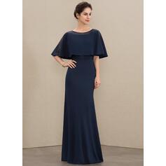 rose wholesale evening dresses
