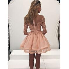 l ight rosa vestidos de boas vindas