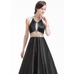 prom dresses that will ship fast