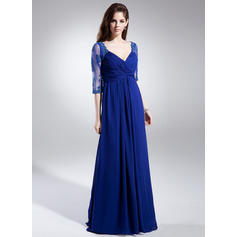 mother of the bride dresses plus size 28