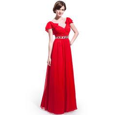 cute long sleeve prom dresses