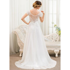 simple corset wedding dresses for sale