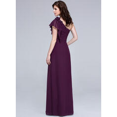 dusky pink bridesmaid dresses multiway
