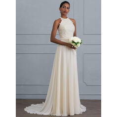 southern belle lace wedding dresses