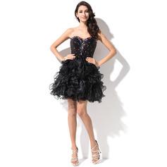 cheap tight homecoming dresses