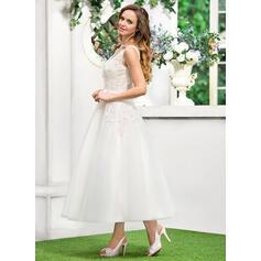 robes de mariée arabes dubai