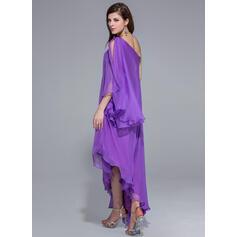 cobalt blue evening dresses for women
