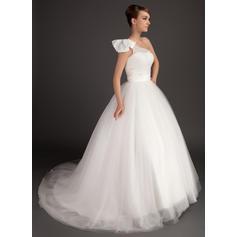 vestidos de novia segundo novia más viejos