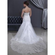 prinsessa bröllopsklänningar 2020
