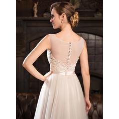 vestidos de novia asequibles