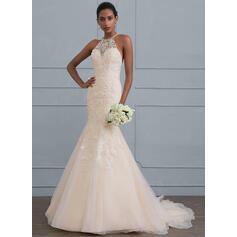 peplum mère des robes de mariée