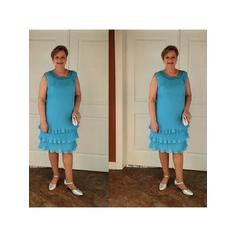 mother of the bride dresses near me 70808