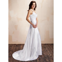 cheap wedding dresses china wholesale