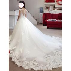 affordable wedding dresses los angeles