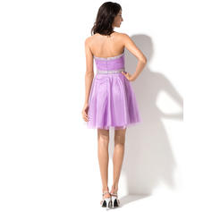 cute cheap homecoming dresses for juniors