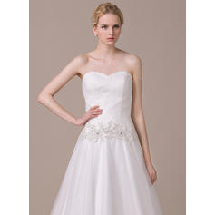 60s style wedding dresses for sale