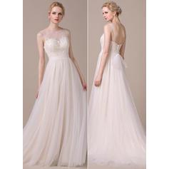vestidos de novia orlando outlets