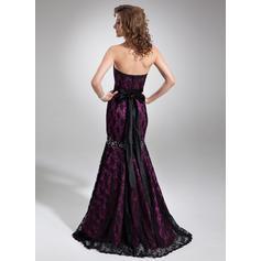 lalamira evening dresses