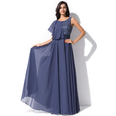 elegant high low evening dresses
