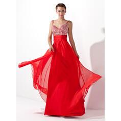 prom dresses san francisco outlet