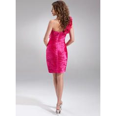 buy designer cocktail dresses online