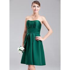 autumn wedding bridesmaid dresses uk