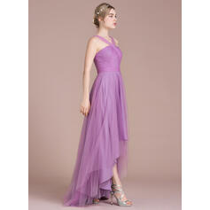 rental bridesmaid dresses