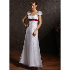 cheap long sleeve wedding dresses online