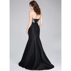 prom dresses shopping