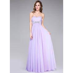 cheap prom dresses under 50 in stores