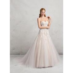 vestidos de novia de plata