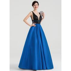 plus size royal blue evening dresses