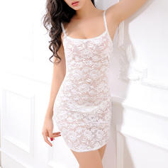 Sleepwear Special Occasion Lace Sexy Panties/Skirt Lingerie