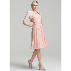 mother of the bride dresses online nz
