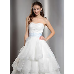 simple beach wedding dresses cheap
