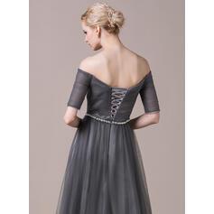 evening dresses australia size 16