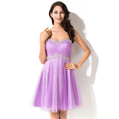 cute cheap homecoming dresses under 100
