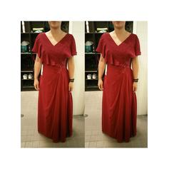 burgundy mother of the bride dresses sleeveless