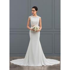 comprar vestidos de noiva na califórnia