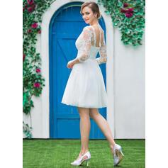 simple classic wedding dresses australia