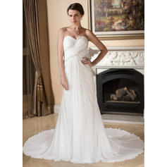 cheap jade wedding dresses plus size